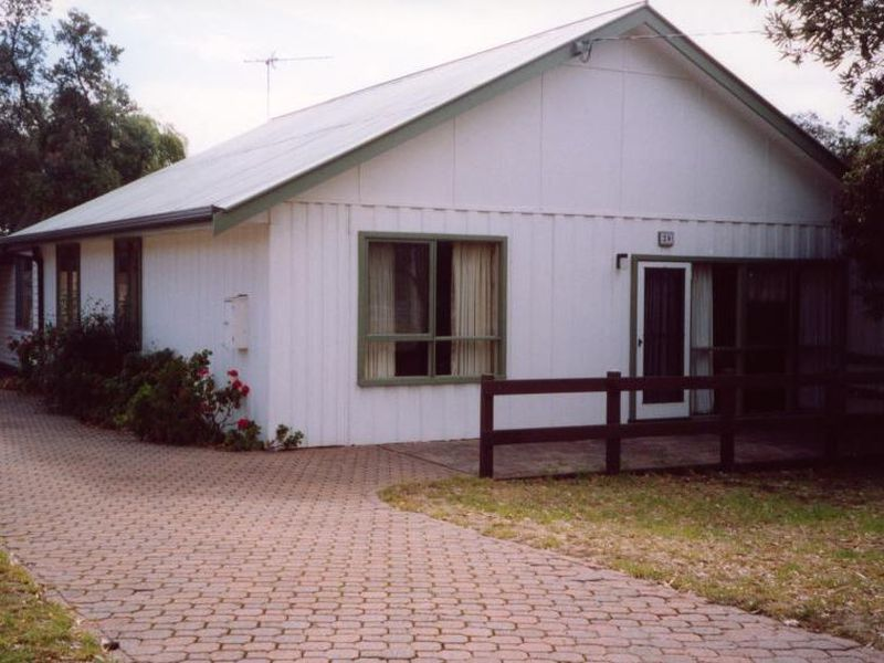 30 Capel Avenue, Capel Sound