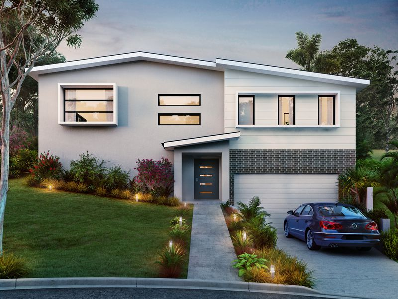 2 Yuruga Avenue, West Wollongong