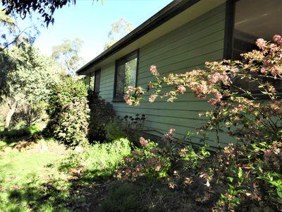 140 Hop Valley Road, Blackwood Creek