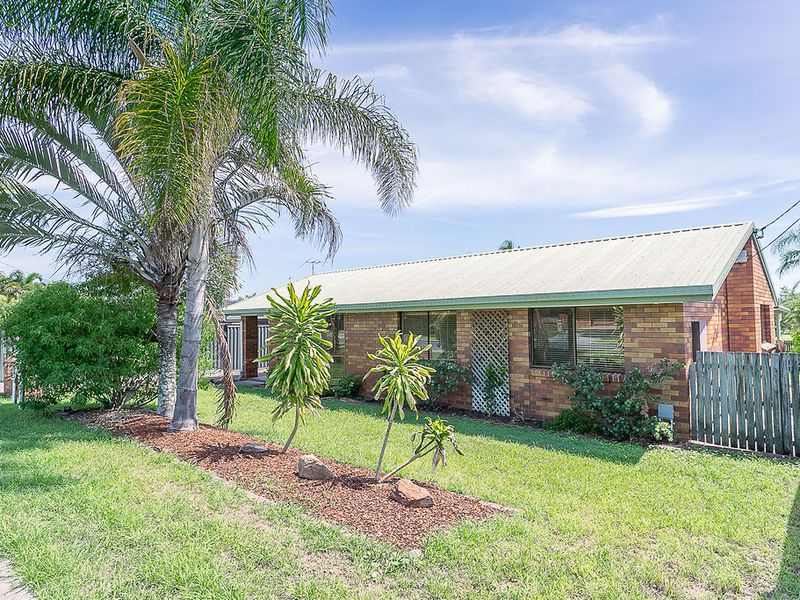 85 Highbury Drive, Redbank Plains