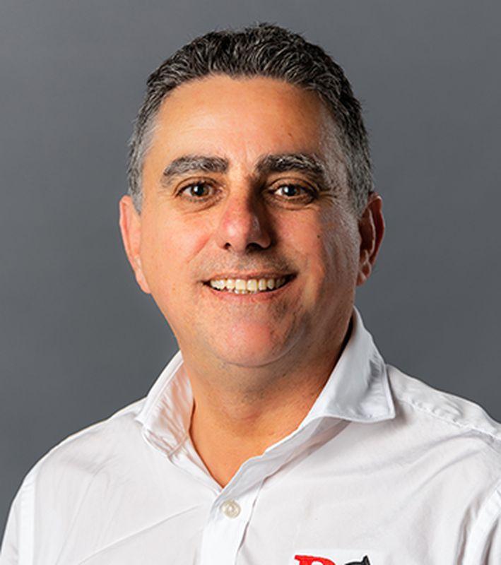 Bruno Calfapietra