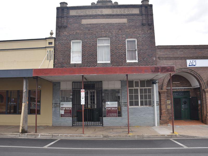 338 Grey Street, Glen Innes