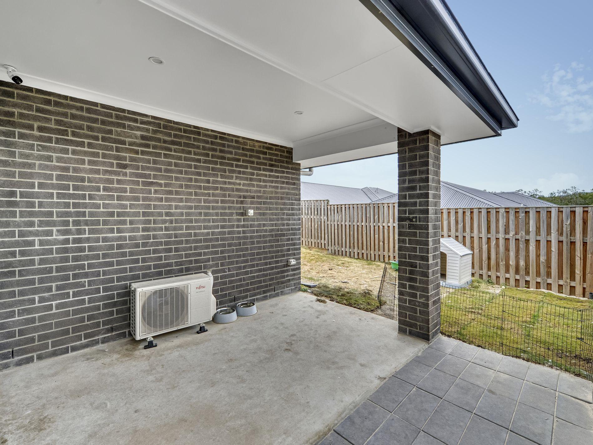 29 Gateway Drive, Flagstone