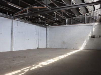 Shed 6 209 James Street, Toowoomba City