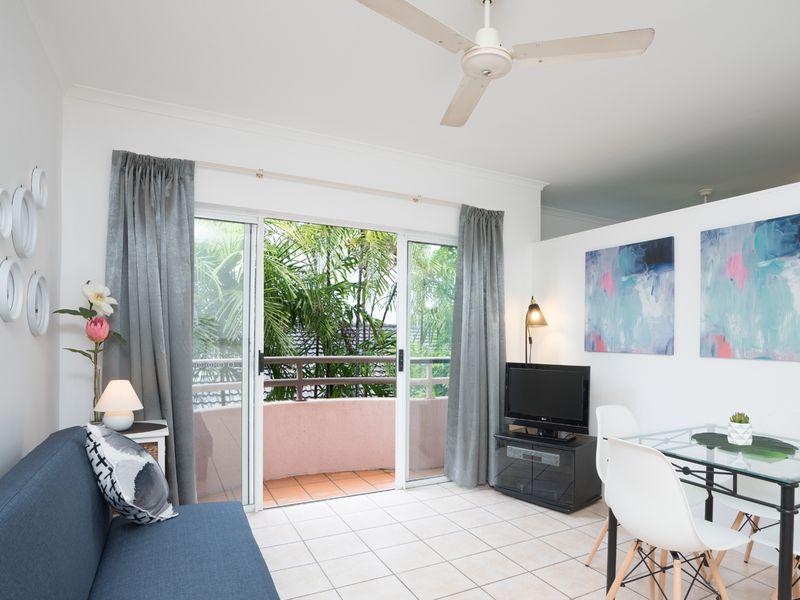13 / 262 Grafton Street, Cairns North