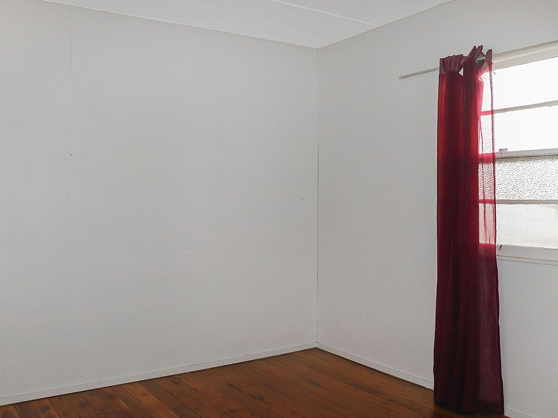 172 Ruthven Street, North Toowoomba