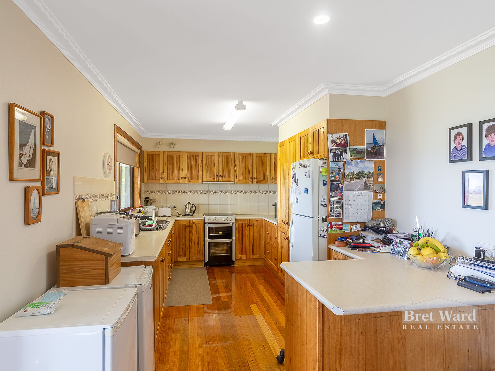 20 Government Road, Paynesville