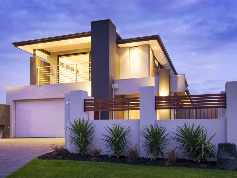36B Northerly Drive, Harrisdale