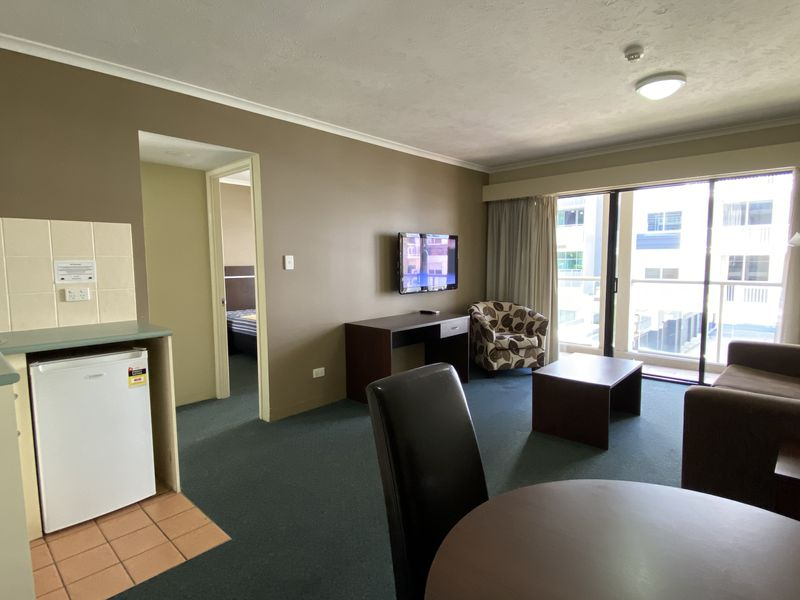 221 / 20 Montague Road, South Brisbane