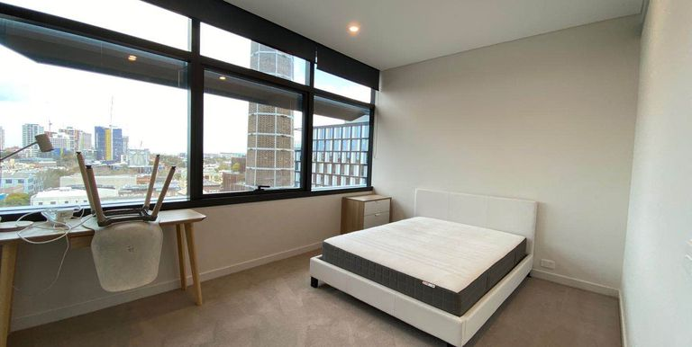 1103.1 / 1 Chippendale Way, Chip...
