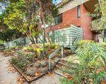 C2 / 85-87 Haines Street, North Melbourne