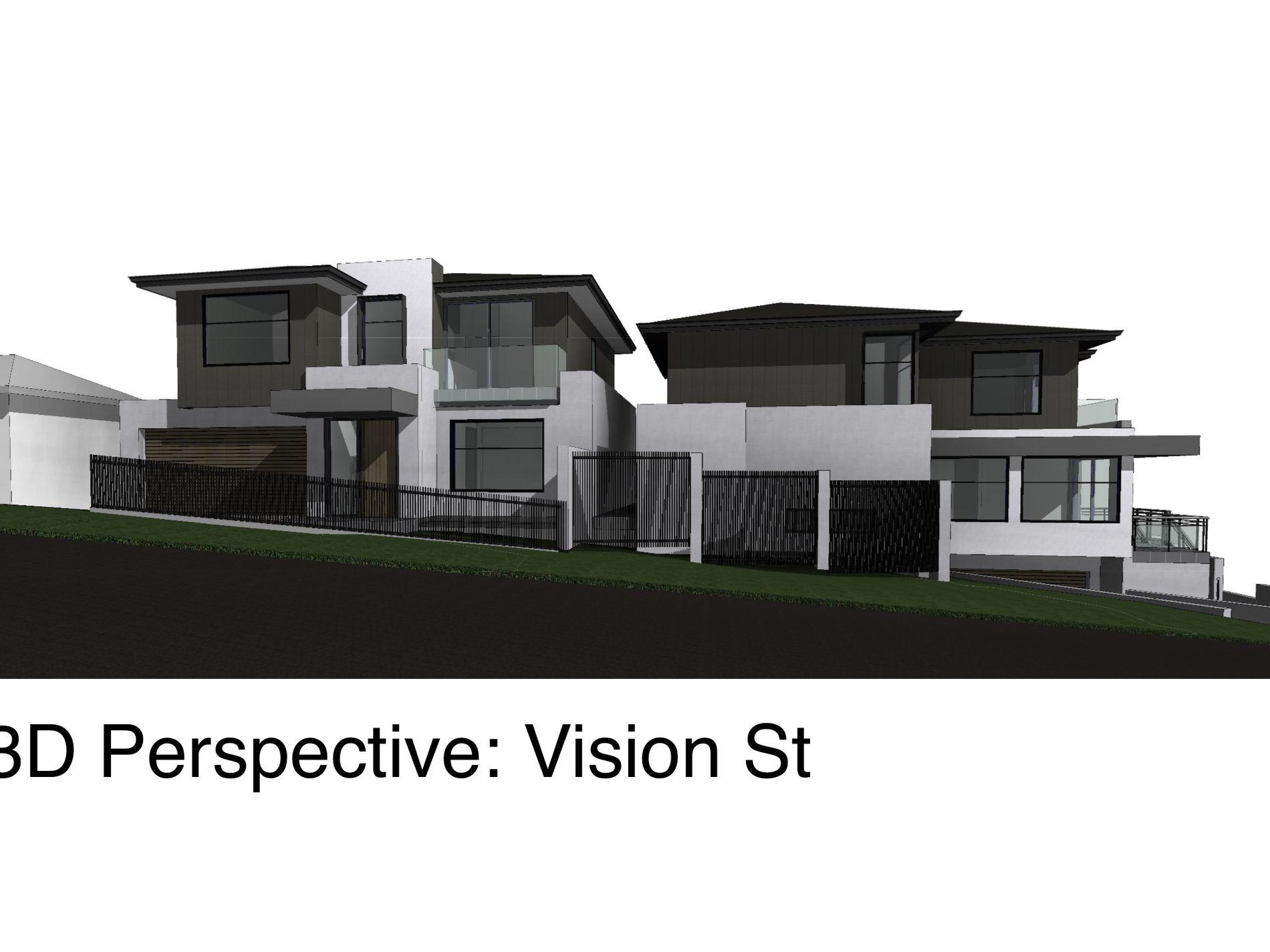 161 Mascoma Street, Strathmore