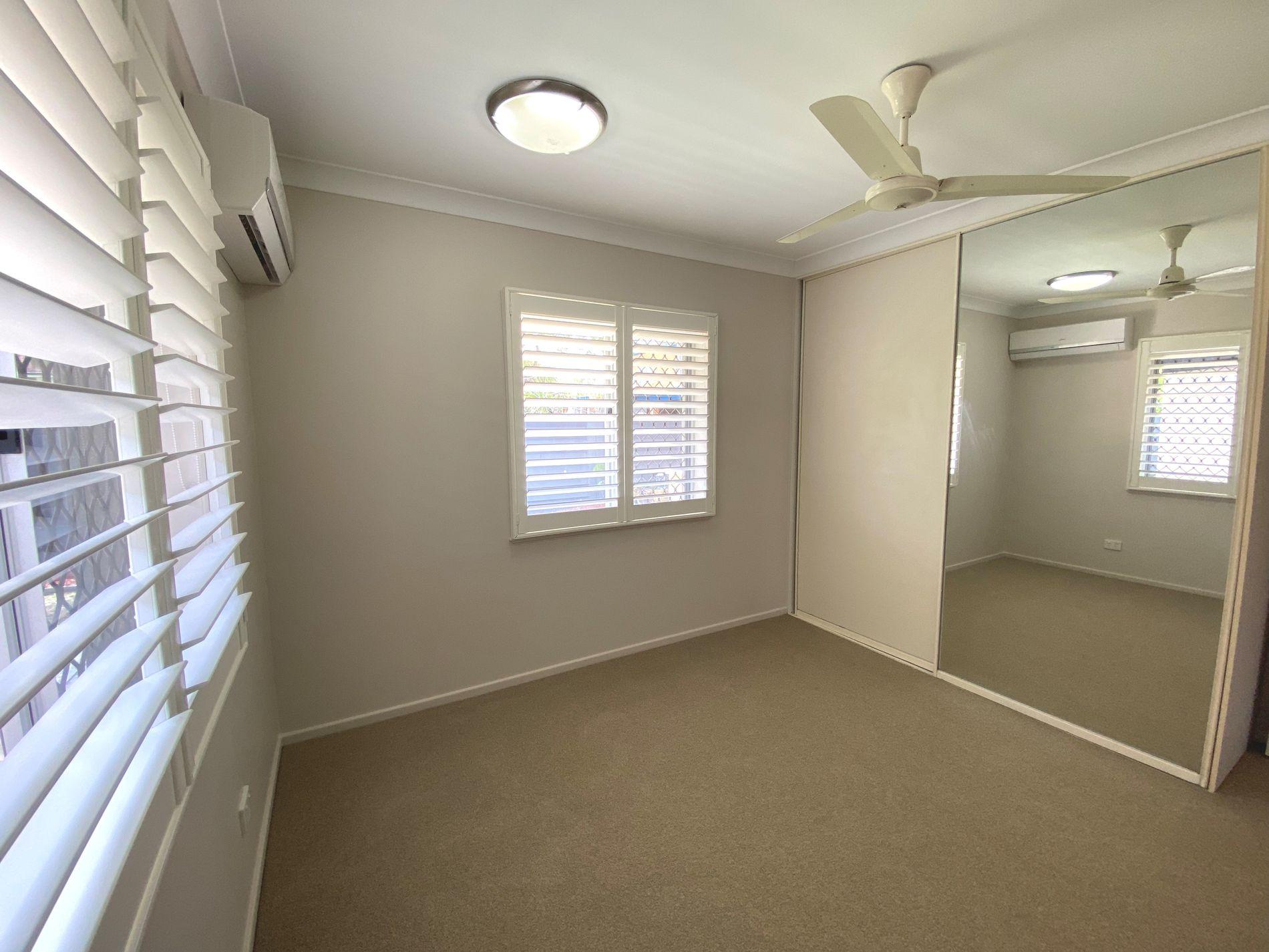 32 Binnington Esplanade, East Mackay