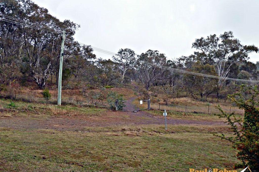 4 / 108 Mugga Way, Red Hill