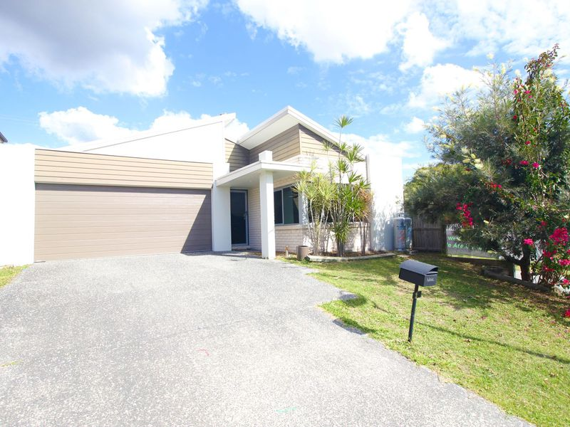 1 Castamore Way, Richlands