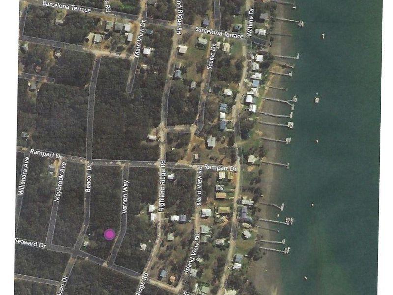 16 Vernon Way, Russell Island