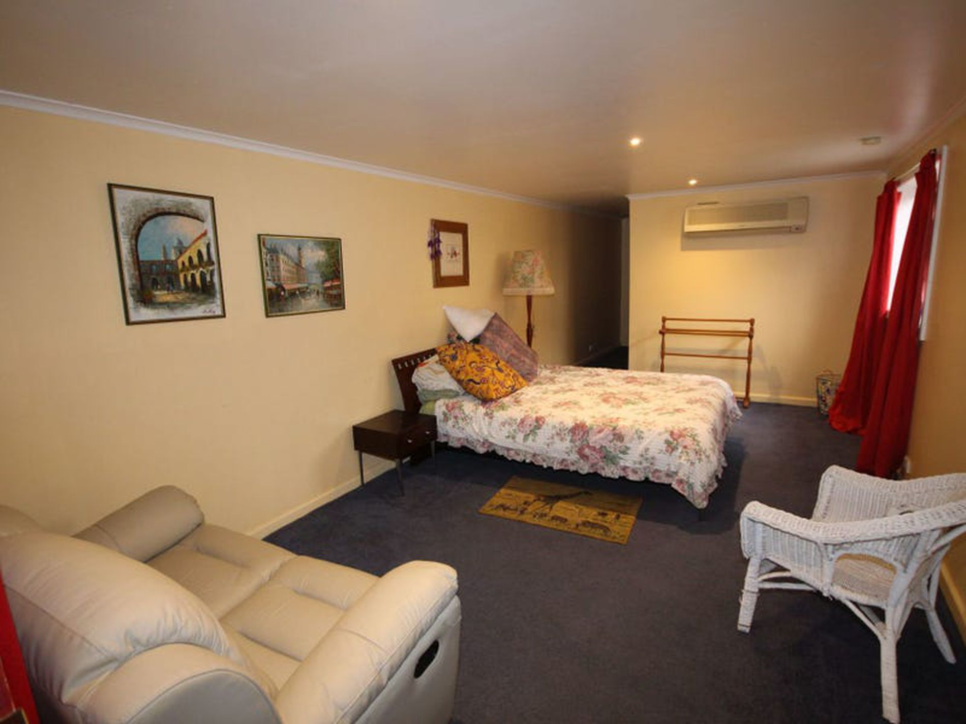 125 Swan Street, Wangaratta