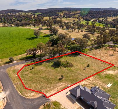 Lot 2, Foys Road, Molong