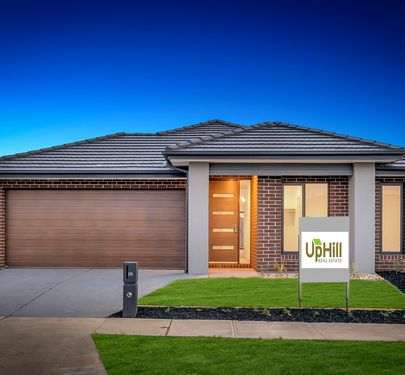 28 PABLO DRIVE, Clyde North