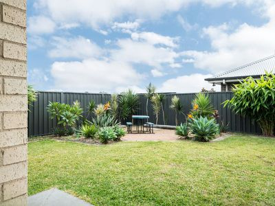 51 Osprey Road, South Nowra