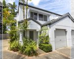 19 / 34-40 Lily Street, Cairns North