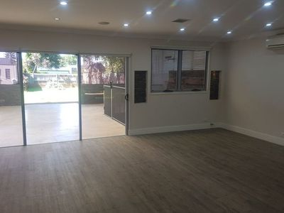 50 Balmoral Avenue, Croydon Park