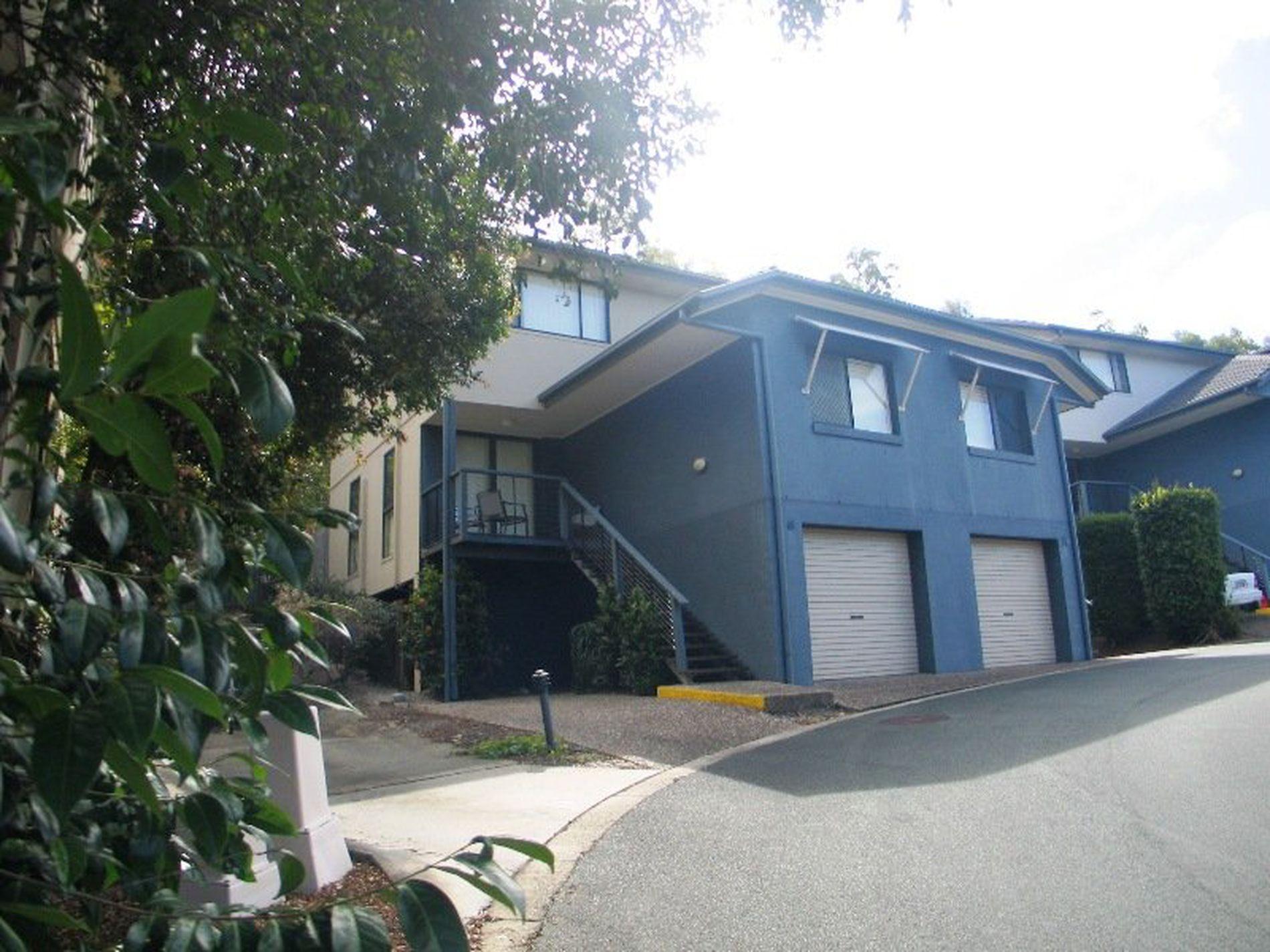 7 / 20 Paddington Drive, Carrara