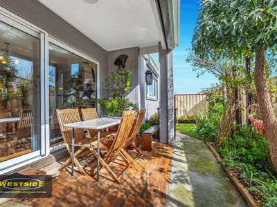2 / 23 Pennell Avenue, St Albans