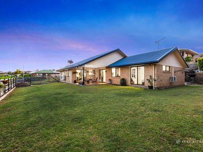 29 Tasman Crescent, Yeppoon