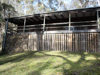 37 Rosella Street , Sawmill Settlement