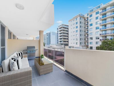 106 / 20-26 Innesdale Road, Wolli Creek