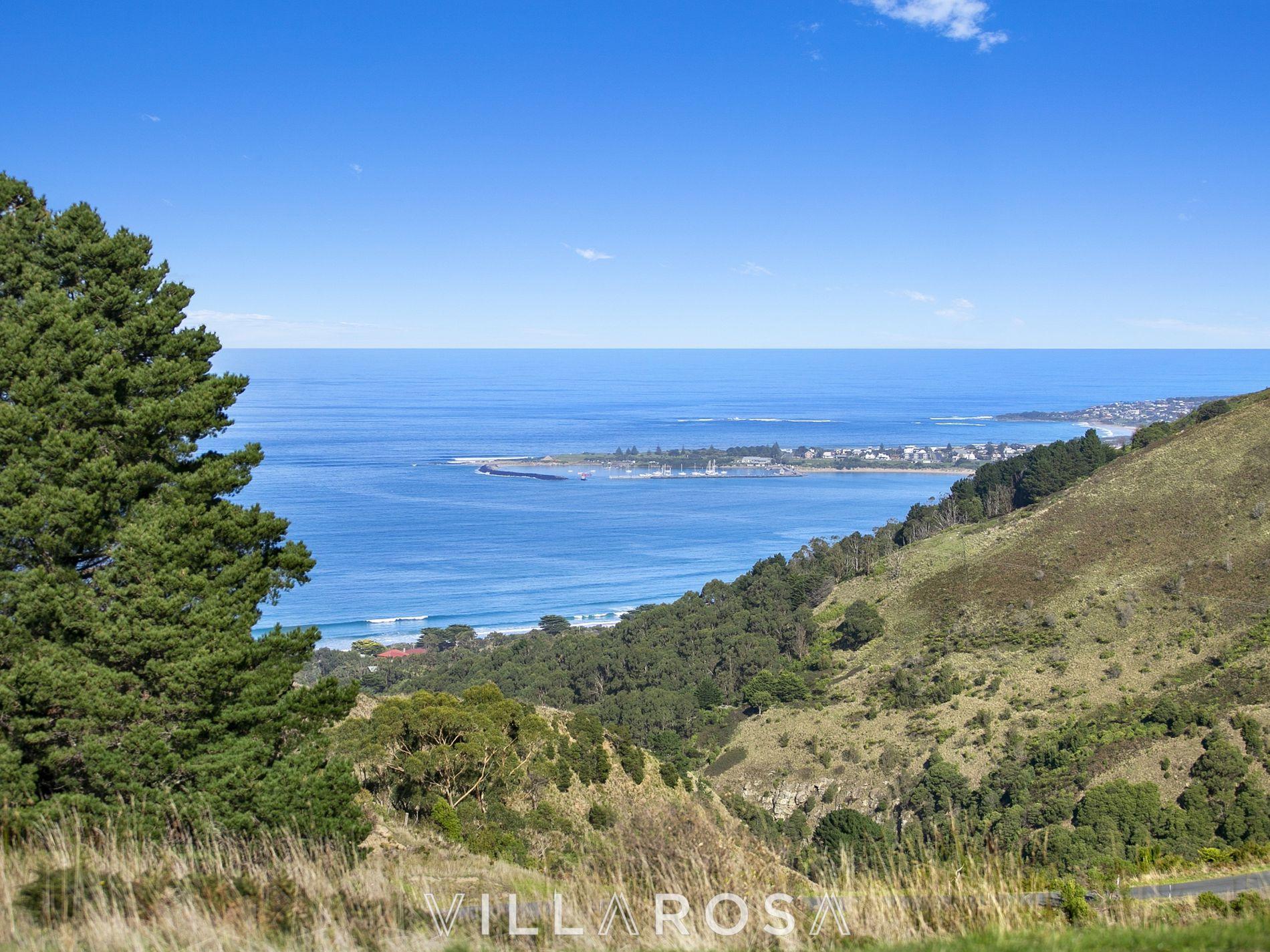 170 Busty Road, Apollo Bay