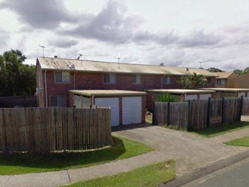 3 / 107 Riverhills Road, Eagleby