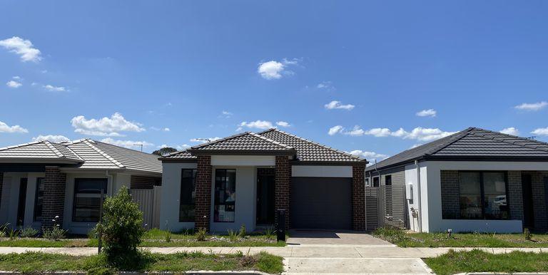 23 Narrami Road, Austral