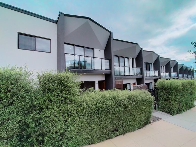 29 / 1 Rouseabout Street, Lawson