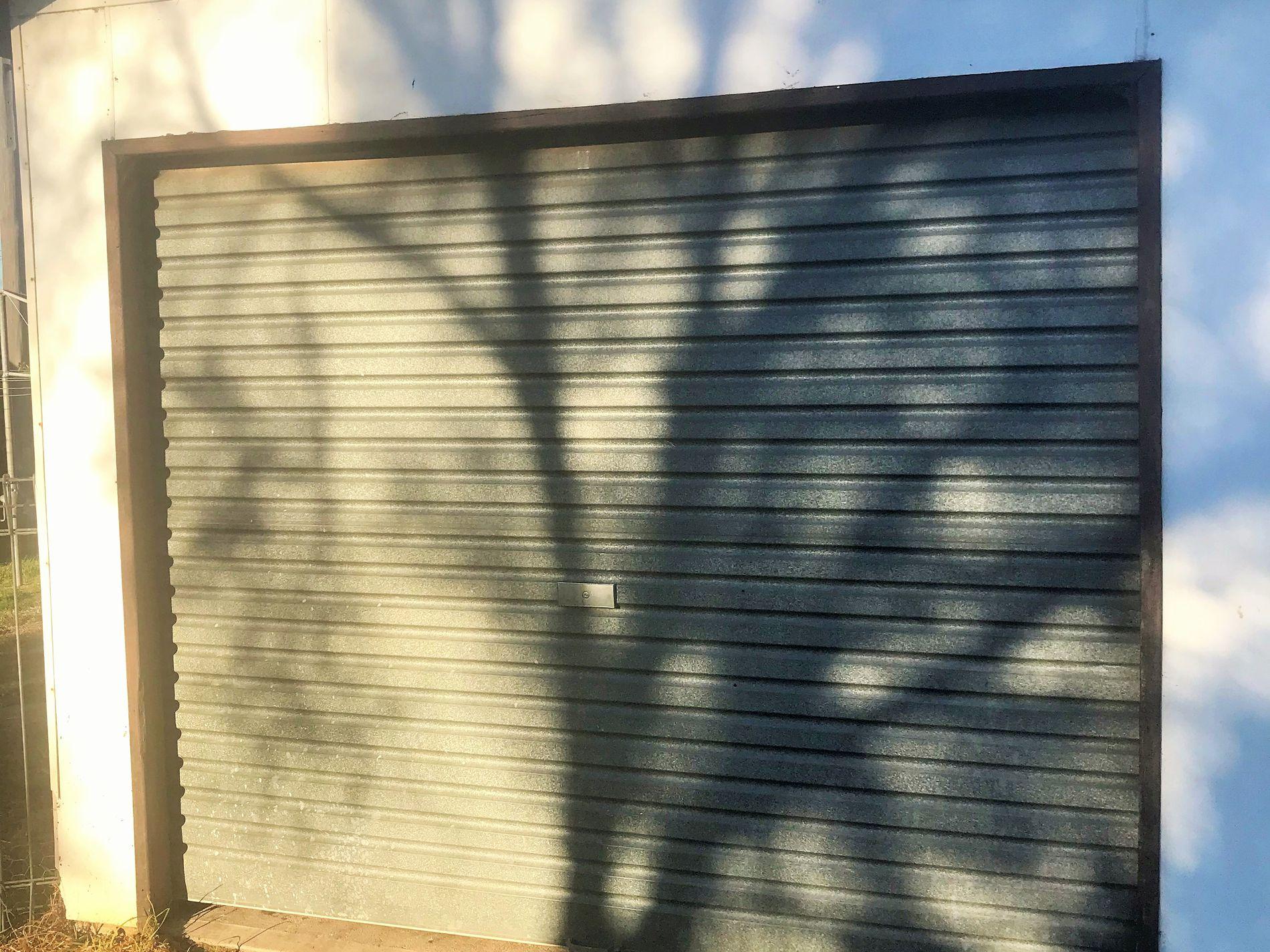 3 MacKenzie Street, Merriwa
