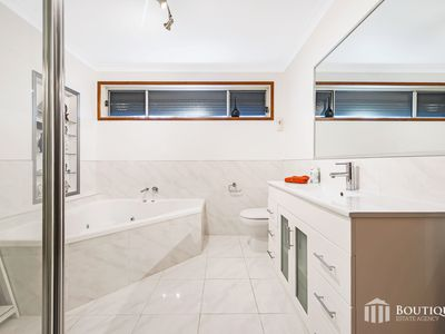 79 Somerset Drive, Dandenong North