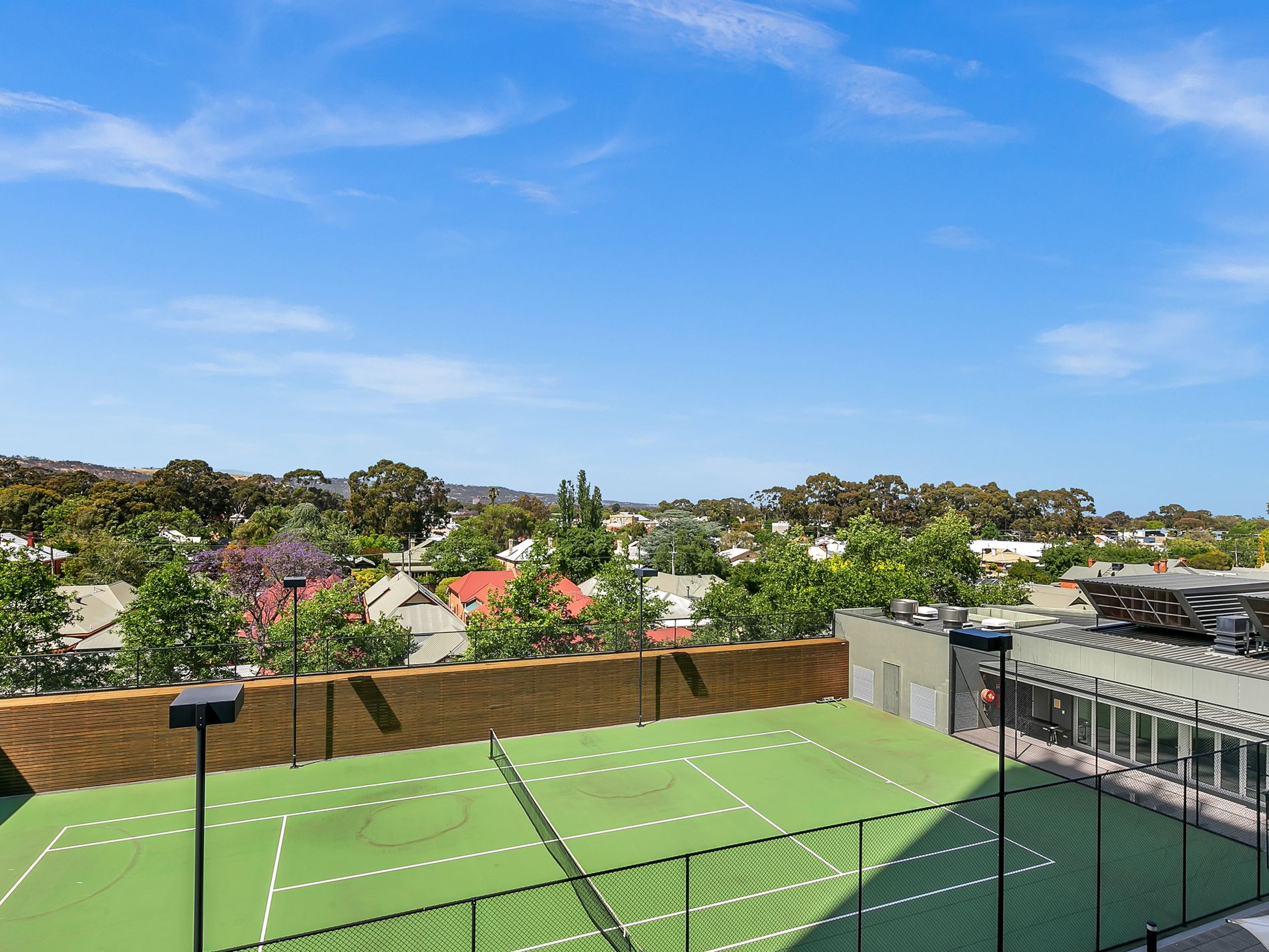 35 / 220 Greenhill Road, Eastwood