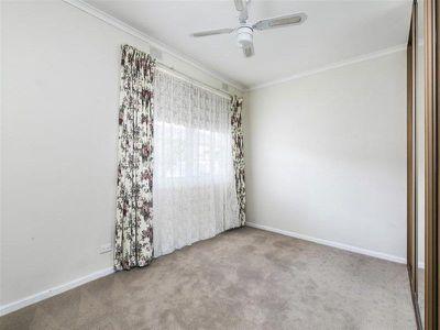 6 / 25 Austral Terrace, Morphettville