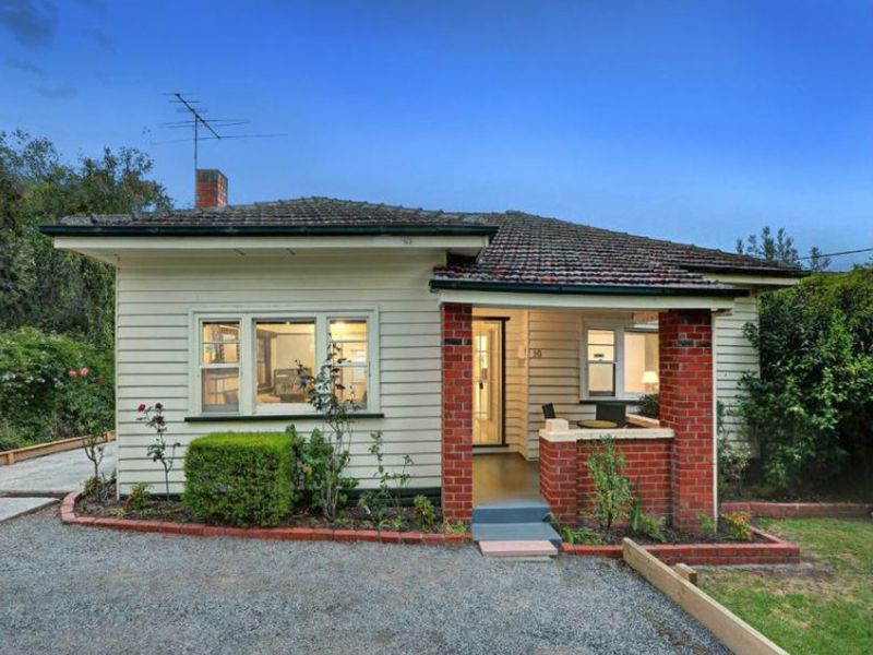 30 Greenwood Avenue, Ringwood