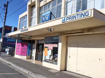 24 Wellington Street, Launceston