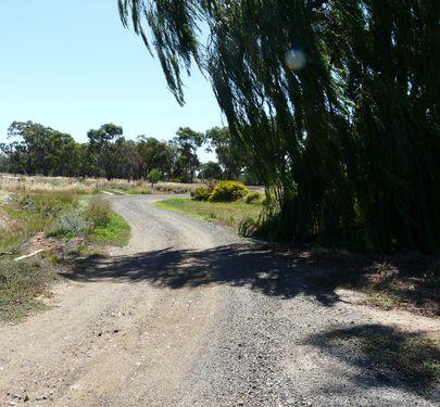 4809 Murray Valley Highway, Strathmerton
