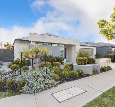 30 Serpentine Drive, South Guildford