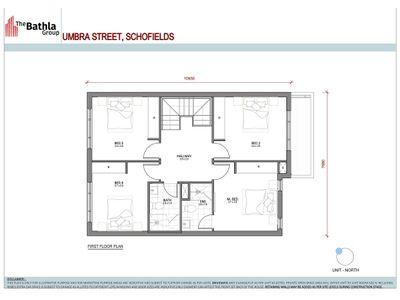 10  Umbra Street, Schofields