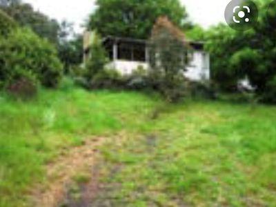 39 Simmons Reef Road, Blackwood