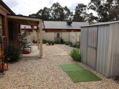 9 Church Street, Kangaroo Flat