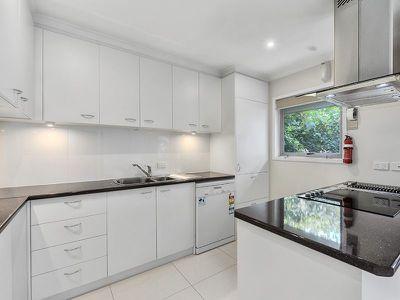 15A/23 Quinton Street, Kangaroo Point