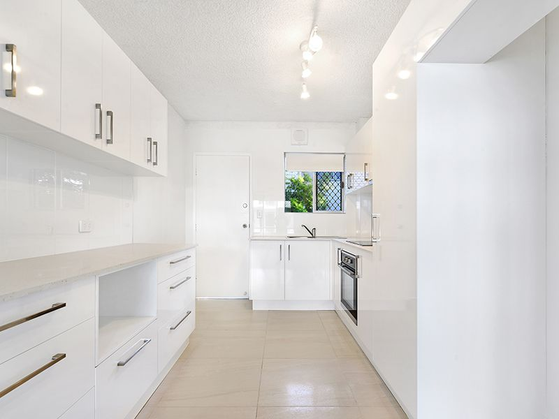 4 / 22 Tamborine Street, Mermaid Beach