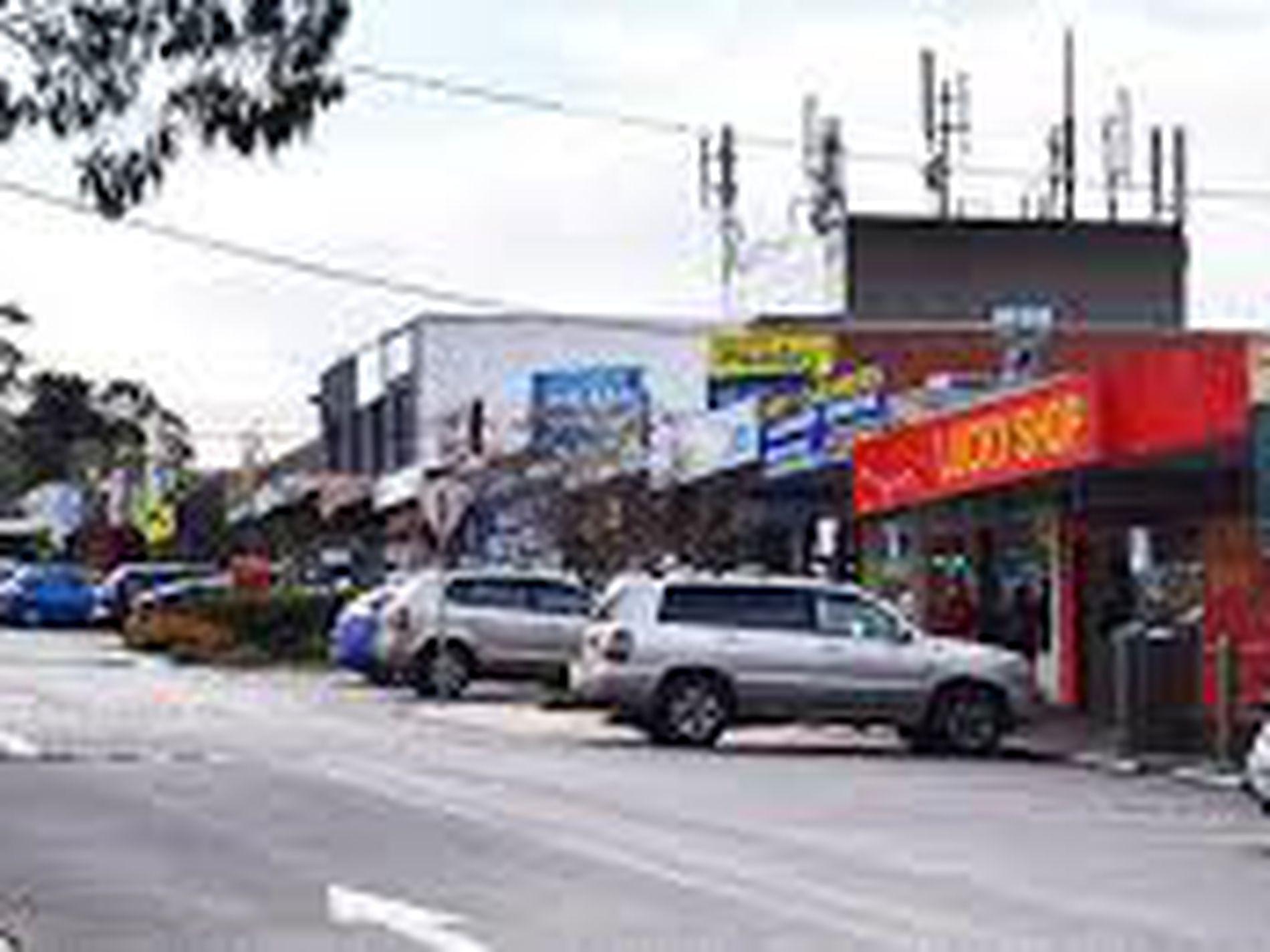 Shop 3 167 Canterbury Road , Heathmont