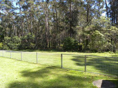 24 Lakeshore Parade, Sussex Inlet